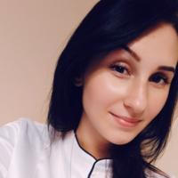 Natalia Nierobisz