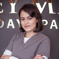 Julia Telicka