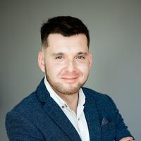 Tomasz Górecki