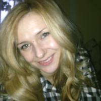 Magdalena Porębska