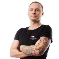 Dawid Goławski
