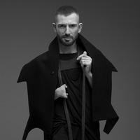Tomasz Karcz
