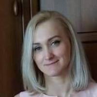 Elżbieta  Barcik
