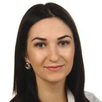 Elena Bliashuk