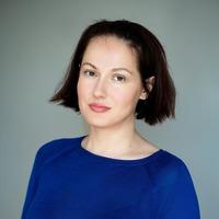 Kateryna Probachai