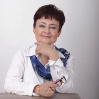 Marta Raczkowska - Muraszko