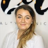 p. Ania Doniek