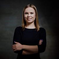 Monika Wita Stwosza