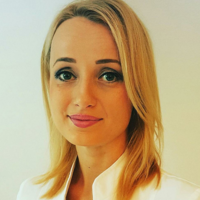 dr n.med. Anna Brzozowska-Jaśkiewicz