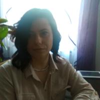 Joanna  Dziarek