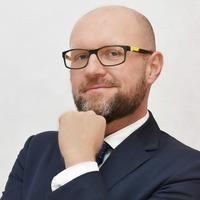 Marcin Kulpiński