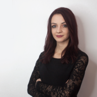 Weronika  Słowik