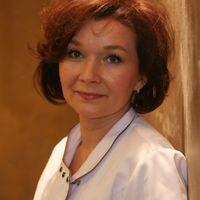 Dorota Nojszewska