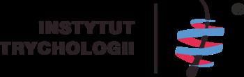 Instytut Trychologii®