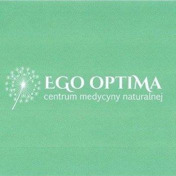 EgoOptima Centrum Medycyny Naturalnej