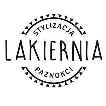 Kasia Maik LAKIERNIA Stylizacja Paznokci