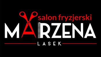 Salon Fryzjerski Marzena Lasek