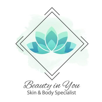 Beauty in You - Skin and Body Specialist