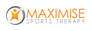 Maximise Sports Therapy