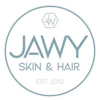 JAWY Hair & Skin
