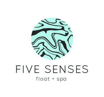 FIVE SENSES float spa