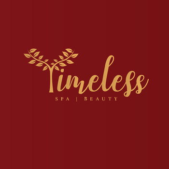 Timeless Spa and Beauty
