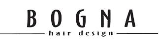 Bogna hair design