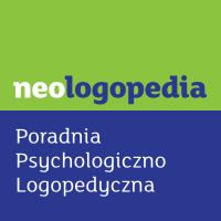 NEOLOGOPEDIA | Poradnia Psychologiczno-Logopedyczna