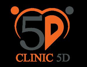 5D CLINIC - Estetica Wrocław