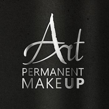 ART PERMANENT MAKE UP