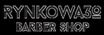 Rynkowa 30 Barber Shop