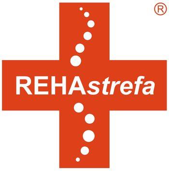 Centrum Rehabilitacji - REHAstrefa