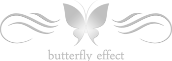 Butterfly Effect Beauty Salon
