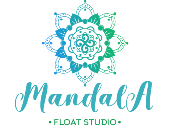 Mandala Float Studio