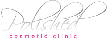 Polished Cosmetic Clinic