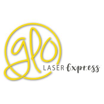 Glo Laser Express Hazelwood
