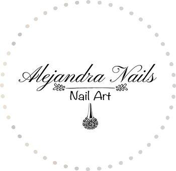 Alejandra  Nails