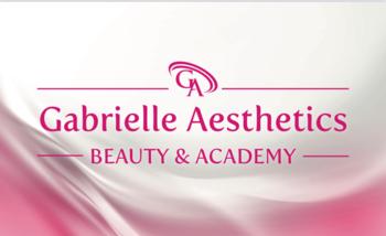 Gabrielle Aesthetics