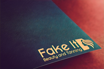 Fake it Manchester