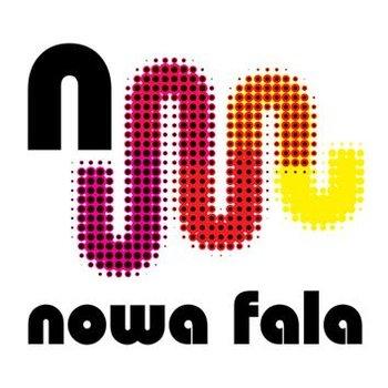 Nowa Fala