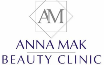 Anna Mak Beauty Clinic