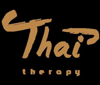 Centrul Thai Therapy