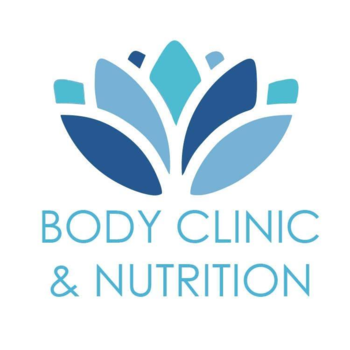 Body Clinic & Nutrition