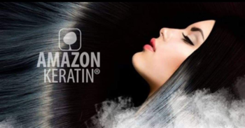 Amazon Keratin Ehf