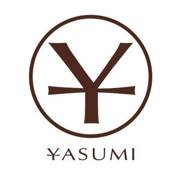Yasumi Piaseczno