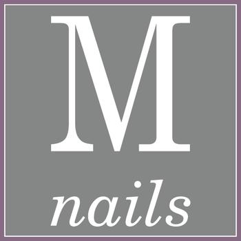 M-NAILS