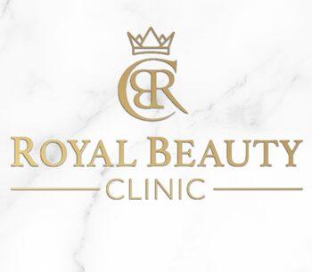 Royal Beauty Clinic