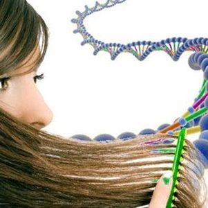 Hair&Skin Therapy - Analiza Pierwiastkowa Włosa