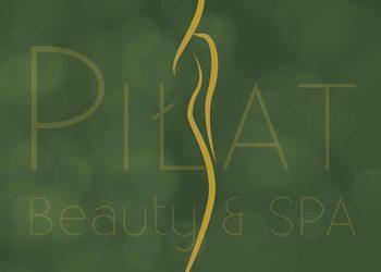 Piłat Beauty & Spa