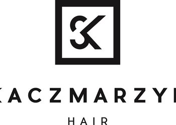 Kaczmarzyk Hair